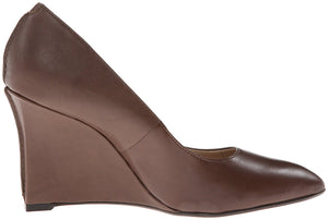 Clarks Azizi Isis Wedge Shoes