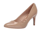 Sam Edelman Women's Elise Pump