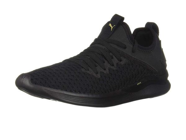 Puma Women's Ignite Flash Evoknit