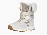 UGG Tahoe Fashion Waterproof Boots