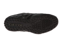 Geox Men's Snake 97 Fashion Sneaker