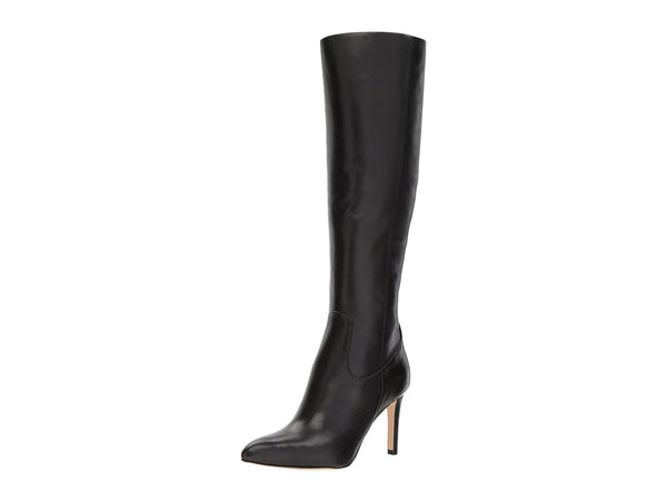 Sam Edelman Olencia Black Leather