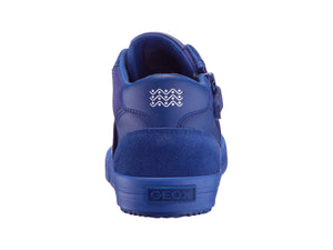Geox JR Alonisso B.C