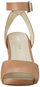 Kenneth Cole Toren  Sandals