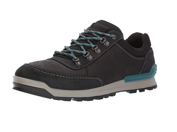 ECCO Men's Oregon Low Backpacking