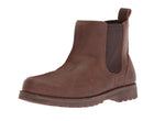 UGG JR Callum Boy