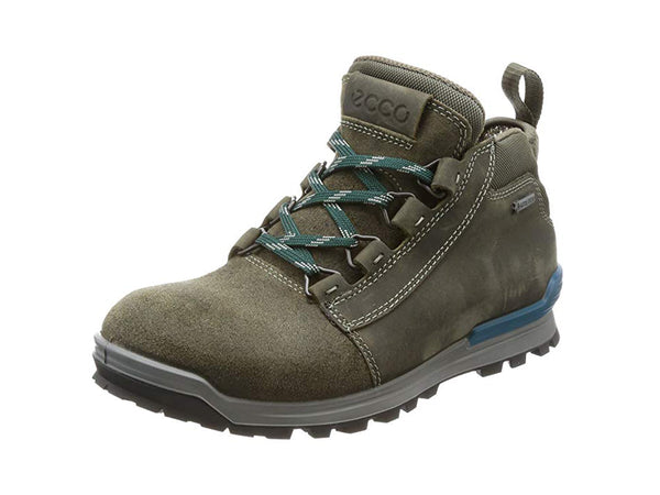 ECCO Men's Oragon GTX Backpacking Boots