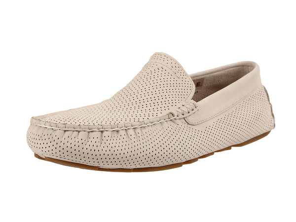 UGG Henrick Perforated