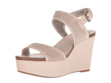 Vince Camuto Vessinta Wedge Sandal