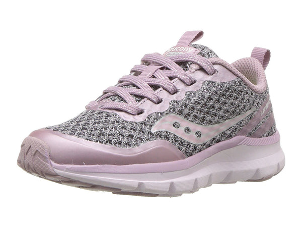 Saucony Liteform Feel Girl