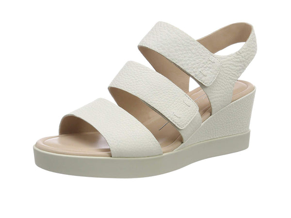 ECCO Shape Wedge Plateau