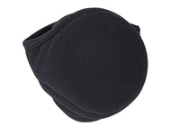 180s Urban Men Earwarmer