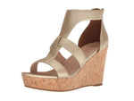 UGG Whitney Wedge