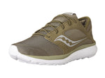 Saucony  Kineta Relay Running Shoe