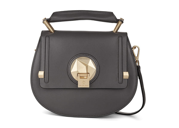 Céline Dion Octave Handle Bag