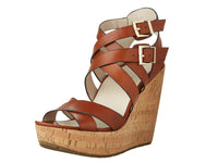 Kenneth Cole Corbin Wedge Sandal