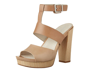Kenneth Cole Ray Platform Sandal