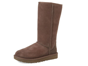 UGG Classic Tall Waterproof Boots W