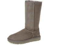UGG Classic Tall Waterproof Boots