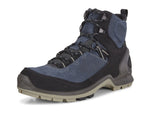 ECCO BIOM TERRAIN Men's Boot