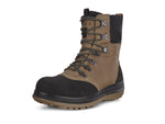 ECCO ROXTON GTX MEN'S WINTER BOOT