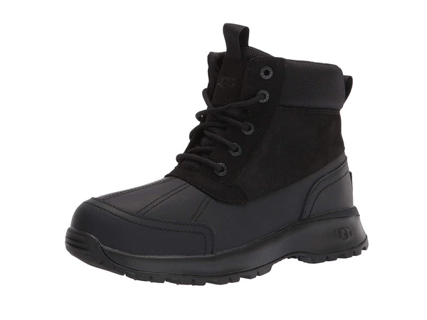 Ugg Men's Emmet Duck Boots