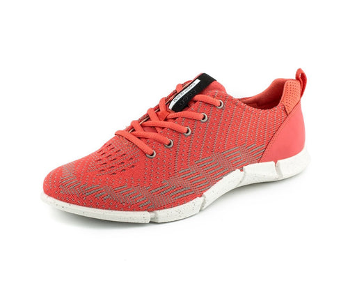 Ecco Intrinsic Karma Women