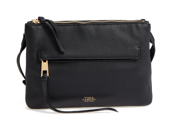 Vince Camuto Gally Crossbody Bag