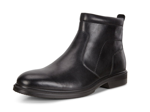 ECCO LISBON GTX Men's Ankle Boot
