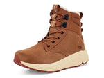 UGG Men's Miwo Utility Weather Hiker Sneaker