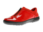 Cougar Coast Water Shoe