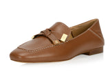 Michael Kors Ripley Loafer