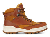Ecco - Mens Track 25 High Amber