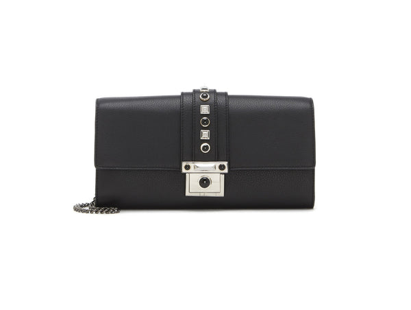 Vince Camuto Bitty Clutch