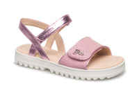 Geox Kids Sandals JR Coralie