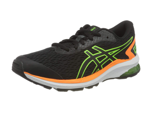 ASICS Youth GT-1000 9 GS