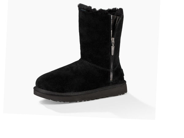 UGG Marice Sparkly Classic Slim Boot W