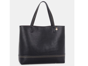 Céline Dion Minor Tote