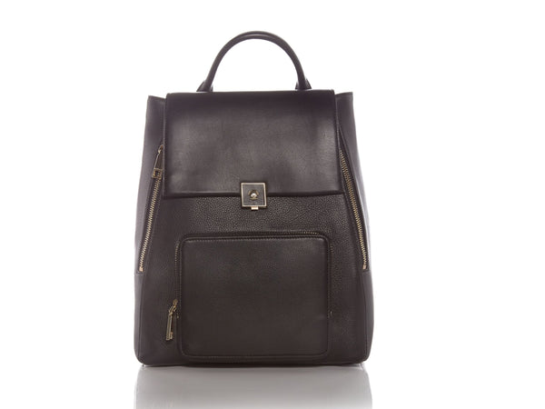 Modalu Agatha Backpack