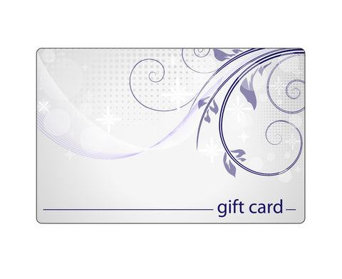 Contrary Wife Quilt Shop Electronic Gift Cards