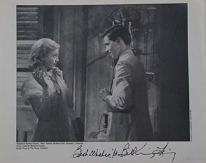 "Vivien Leigh (d. 1967) Signed Autographed ""A Streetcar Named Desire"" Vintage Glossy 8x10 Photo - COA Matching Holograms"