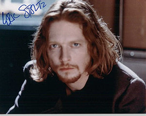 Eric Stoltz Signed Autographed Glossy 8x10 Photo - COA Matching Holograms