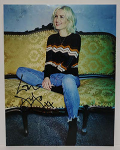 Dido Signed Autographed Glossy 11x14 Photo - COA Matching Holograms