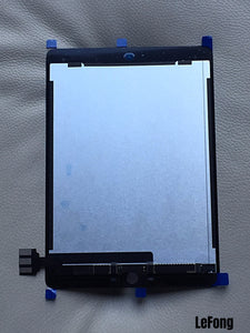 "OEM LCD Touch Screen Digitizer For iPad Pro 9.7"" - Black"