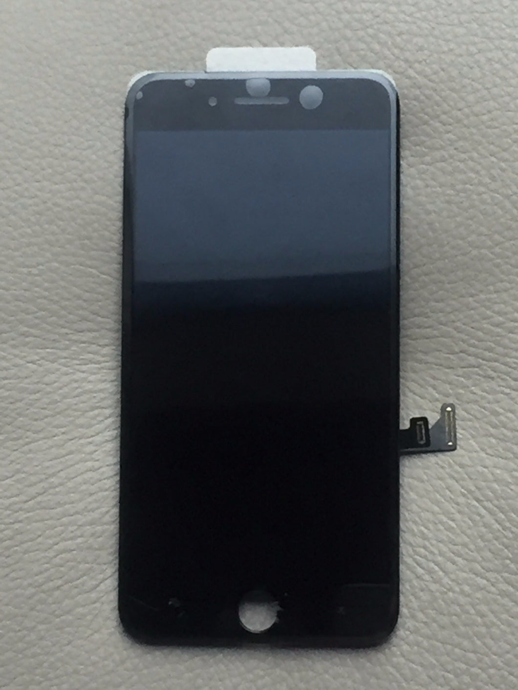 AAA Grade iPhone 7 plus LCD Screen Digitizer - Black - 6 Month Warranty