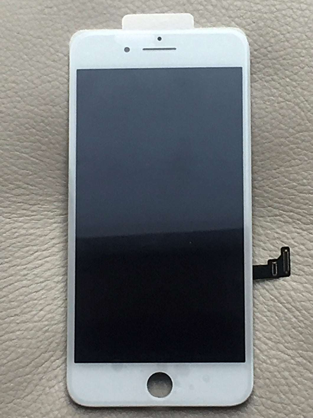 AAA Grade iPhone 7 plus LCD Screen Digitizer - White - 6 Month Warranty