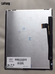 Brand New LCD Screen Display Replacement Part for Apple iPad 3 and iPad 4