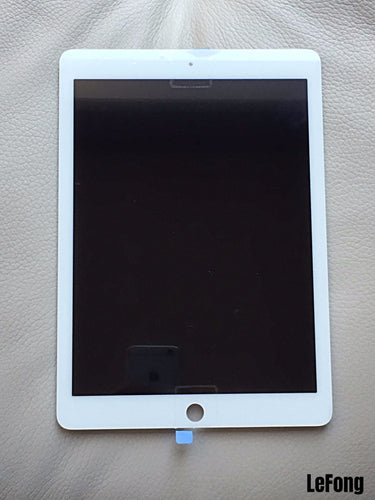 OEM LCD Screen For iPad Mini 4 - White - 6 Month Warranty