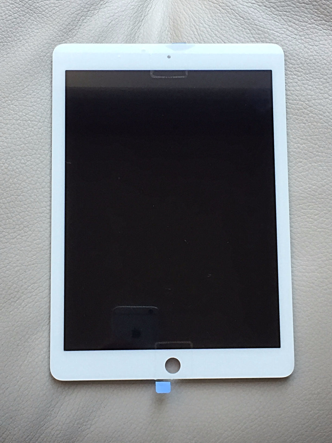 OEM LCD Touch Screen Assembly For iPad Air 2 - White