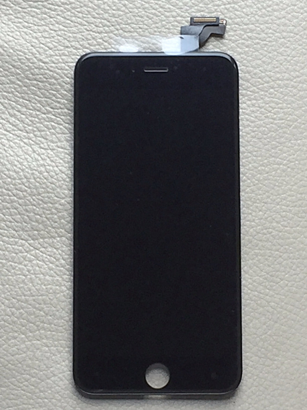 AAA Grade iPhone 6 Plus LCD Screen Digitizer -Black - 6 Month Warranty